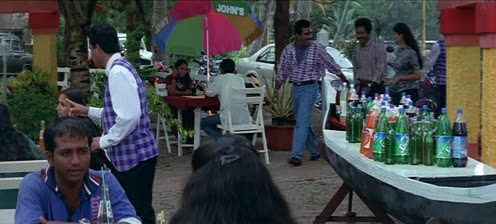 kannukkul nilavu tamil movie download